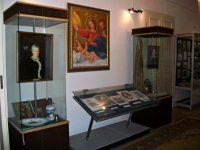В Сахарово открылся Музей генерала Гурко