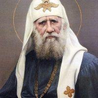 К 100-летию поместного собора РПЦ 1917 г.