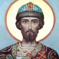 Фильмы и спектакли о Михаиле Тверском