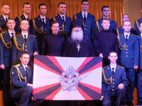 Во славу Михаила Тверского