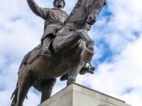 К истории Бортеневской битвы (1317)