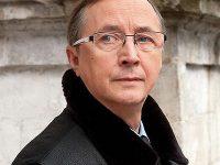 Актер и режиссер Николай Бурляев о современном кинематографе
