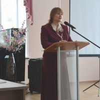 Презентация книги «Женщины Тверского княжеского дома»